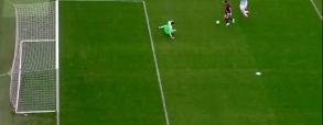 Genoa 1:1 Spal