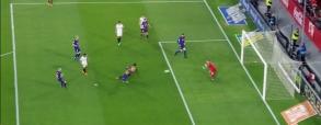 Sevilla FC 2:2 FC Barcelona