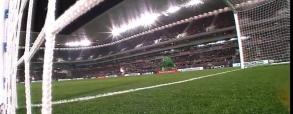 PSG 3:0 AS Monaco