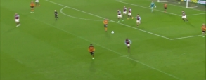 Hull City 0:0 Aston Villa