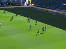 Espanyol Barcelona 0:0 Deportivo Alaves