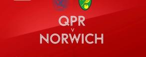 Queens Park Rangers 4:1 Norwich City