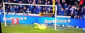 Club Brugge 1:0 Genk