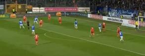 SV Darmstadt 1:0 Fortuna Düsseldorf