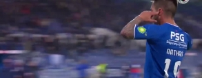 Os Belenenses 2:0 FC Porto