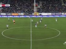 Charleroi 1:2 Anderlecht
