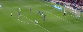 FC Barcelona 3:1 Leganes