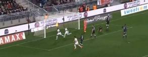Bordeaux 2:1 Lille
