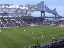 Philadelphia Union 1:1 San Jose Earthquakes