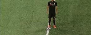 Atlanta United 5:0 Los Angeles FC