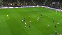 Red Bull Salzburg w półfinale LE! [Filmik]