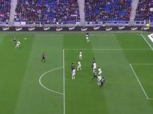 Olympique Lyon 3:0 Amiens