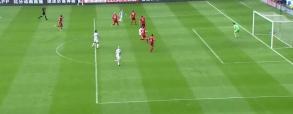 Huddersfield 1:0 Watford