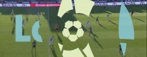 Leganes 1:0 Celta Vigo