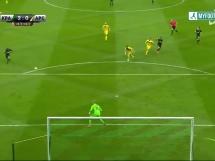 FK Krasnodar 3:0 Arsenal Tula