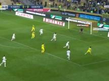 Nantes 1:1 Dijon