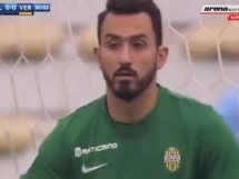 Bologna 2:0 Verona