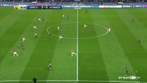 Siedem goli PSG z Monaco! [Filmik]