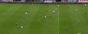 Gent 0:0 Genk