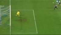 Gol Arka Milika przeciwko Udinese! [Wideo]