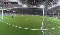 Remis Realu z Athletic! [Wideo]