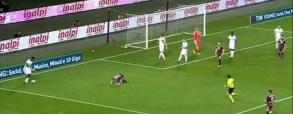 Torino 1:1 AC Milan