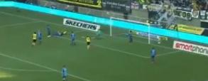 Roda 2:2 PSV Eindhoven