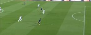 Leganes 0:0 Deportivo La Coruna