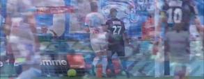 Olympique Marsylia 2:0 Lille