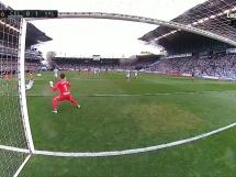 Celta Vigo 1:1 Valencia CF