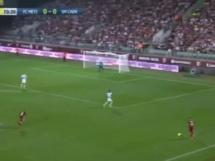 Metz 1:1 Caen
