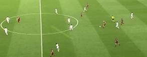 Trabzonspor 0:2 Sivasspor