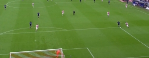 FC Koln 2:2 Schalke 04