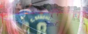 Girona FC 0:2 Espanyol Barcelona