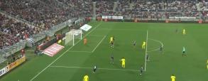 Bordeaux 0:1 PSG
