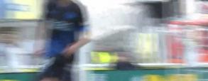 Las Palmas 0:4 Deportivo Alaves