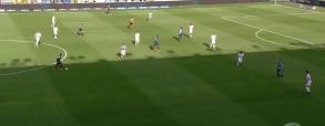 Club Brugge 4:4 Standard Liege