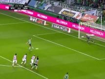 Sporting Lizbona 1:0 Boavista Porto