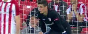Athletic Bilbao 1:3 Levante UD