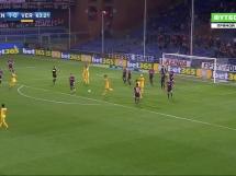 Genoa 3:1 Verona