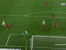 Fenerbahce 4:1 Antalyaspor