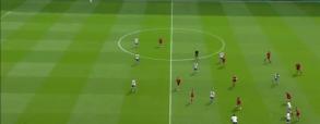 Liverpool 0:0 Stoke City