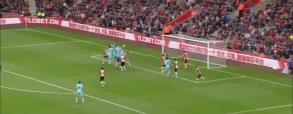 Southampton 2:1 AFC Bournemouth
