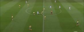 Leuven 0:0 Waasland-Beveren