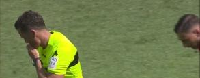 Bologna 1:2 AC Milan