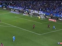 Deportivo La Coruna 2:4 FC Barcelona