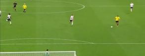 Tottenham Hotspur 2:0 Watford