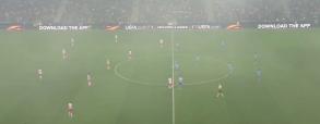 Red Bull Salzburg 2:1 Olympique Marsylia