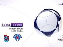 Trabzonspor 2:5 Kasimpasa
