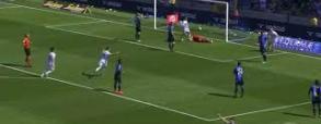 Club Brugge 1:2 Anderlecht